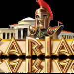 Grepolis 2.0 - Aldeias Barbaras
