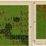 mapas Tribalwars