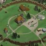 TribalWars vila