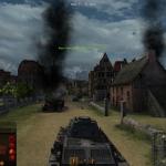 wof-batalha