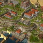 Grepolis Cidade