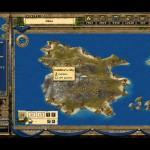 Grepolis Ilha