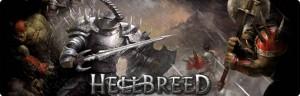 Hellbreed