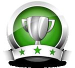 Goalunited 2012 – actualização