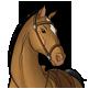 Cavalo-heroi-travian4