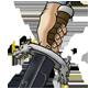 espada-pretoriano-heroi-travian4-mais-combate