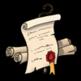 papiro-heroi-travian4