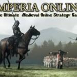 Dicas Imperia Online - Economia