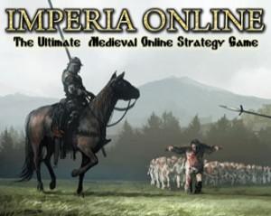 Dicas Imperia Online – Economia
