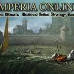 Dica Imperio Online contra-espionagem