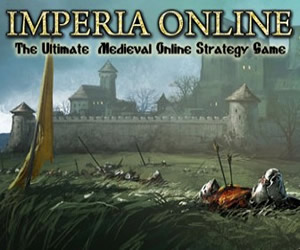 imperia-online-espionagem-jc