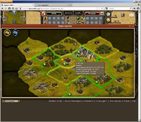 imperia-online-mapa-imperial-jc