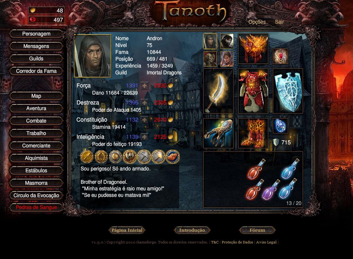 tanoth1-bp