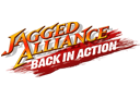 Jagged Alliance Back in Action – Inico