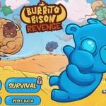 burrito-bison-revenge-jc